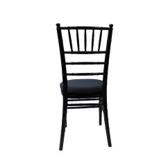 Clear Chiavari Chairs Ohio State Chair Of Medicine Lasting Impressions Event Rentals