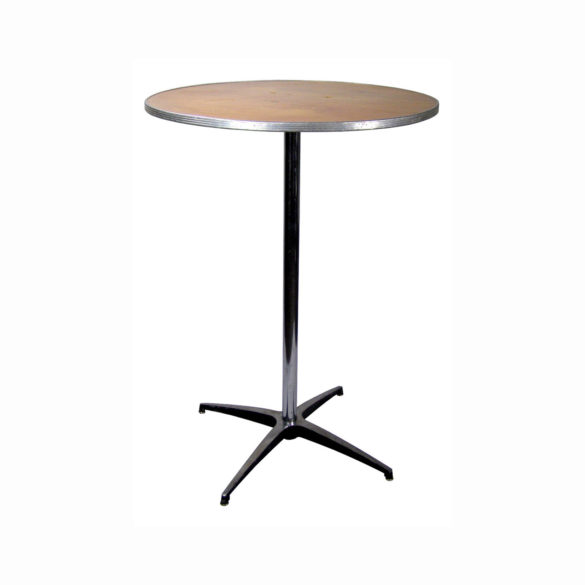 where to rent tables and chairs ikea furniture table chair rentals accessories lasting impressions event rental cabaret