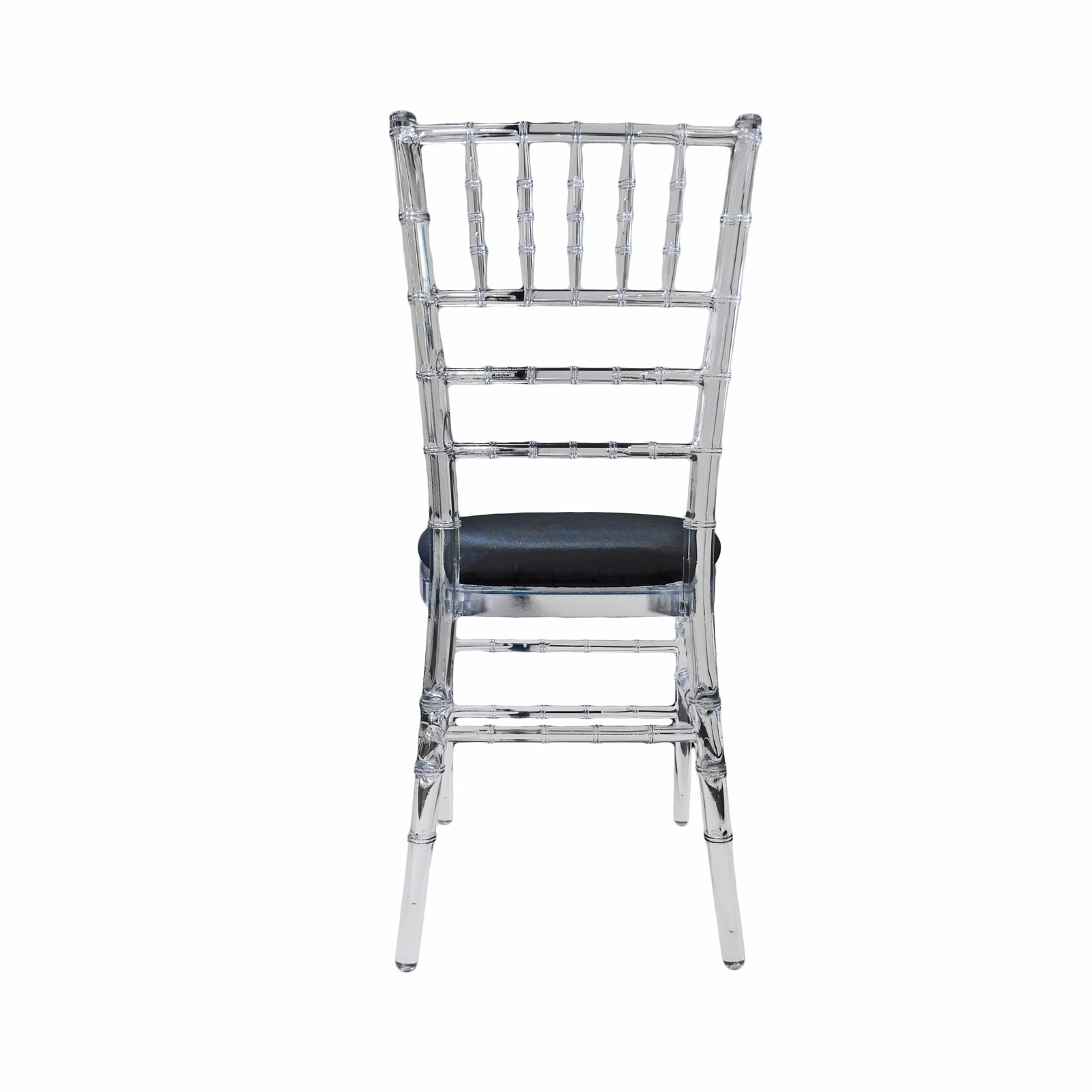 clear chiavari chairs best looking high lasting impressions event rentals click to enlarge