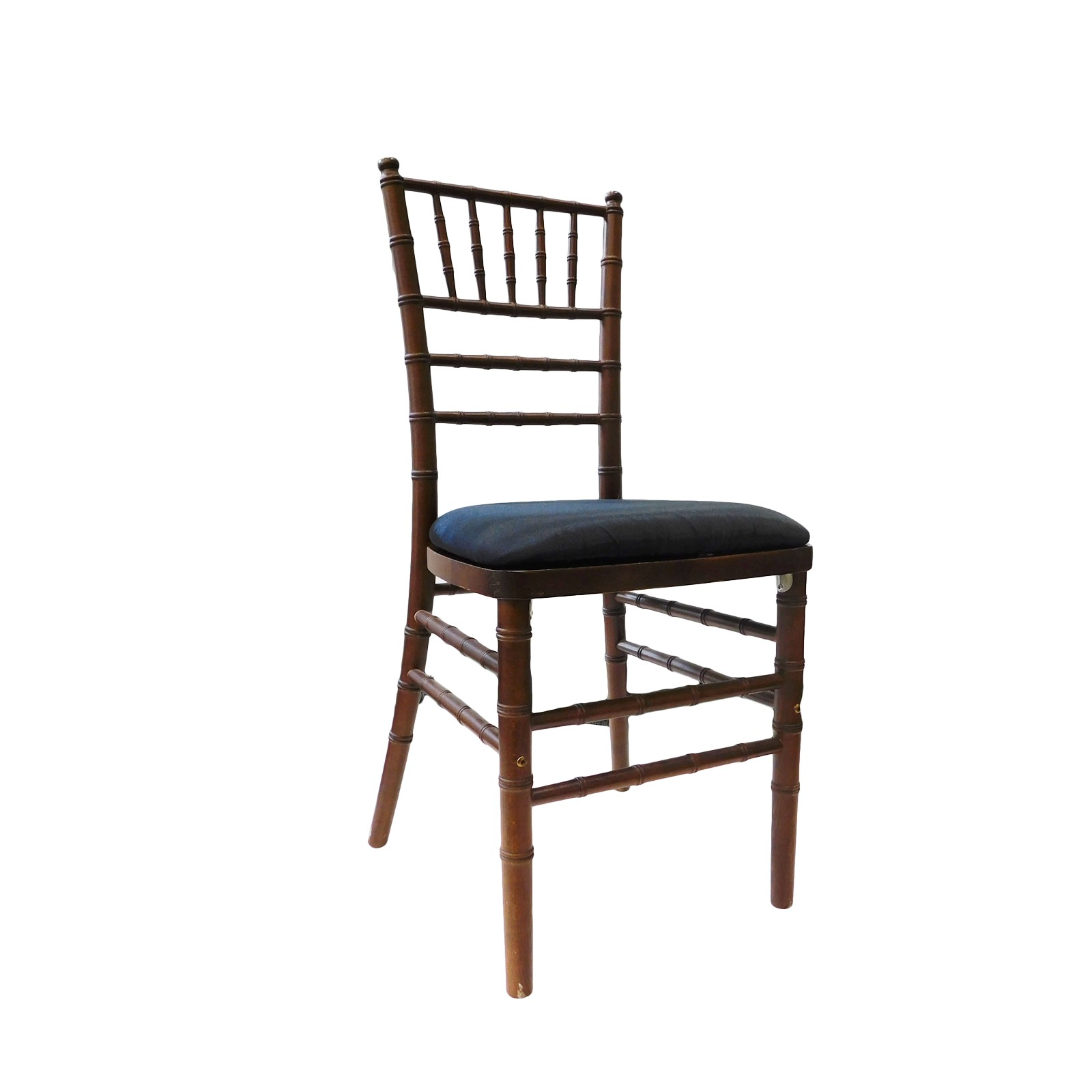 Chivary Chairs Chiavari Chairs