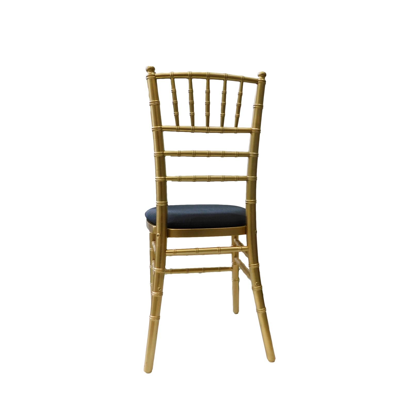natural chiavari chairs desk chair edinburgh lasting impressions event rentals