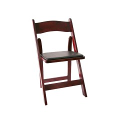 Folding Chair O Shopping Portable Massage For Sale Padded Chairs Lasting Impressions Event Rentals