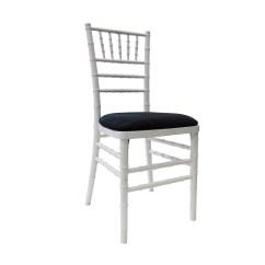 Clear Chiavari Chairs Chair Hire Wedding London