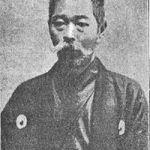 阪神電車と阪急電車は上杉と武田の戦い?