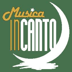 Logo MUSICA INCANTO