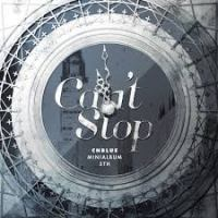 Can't Stop - CN BLUE Lyric [Indo Trans]