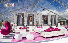 wedding tents for sale (22)