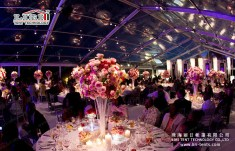 wedding tents for sale (24)