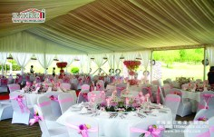 wedding tents for sale (27)