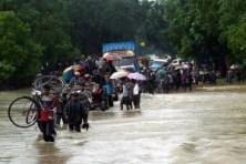 sri-lanka-floods-evacuations