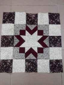 patchwork01
