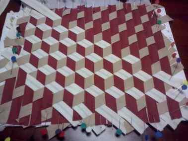 patchwork06