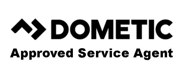 Wests Motorhome Servicing, Body Repairer, Parts