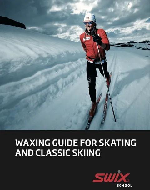Technique Ski De Fond Skating : technique, skating, GoXski, Cross, Country, Skiing, Roller, Directory