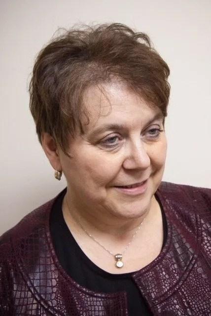 Hair Enhancement by Ilona | Female Hair Loss Specialist ...