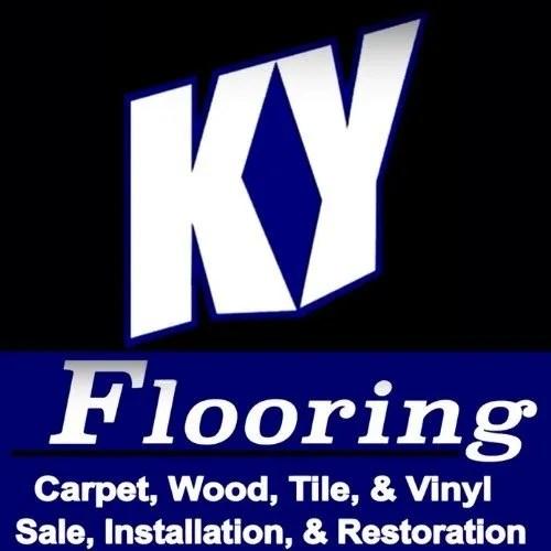 tile flooring lexington ky 859 705