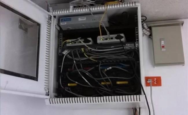 Soluciones En Telecomunicaciones En Bogotá Con Velacom