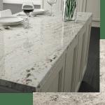 Granite Countertops Countertops Of Memphis