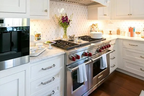 Kitchen Cabinets Service Charleston Sc Classic Kitchens