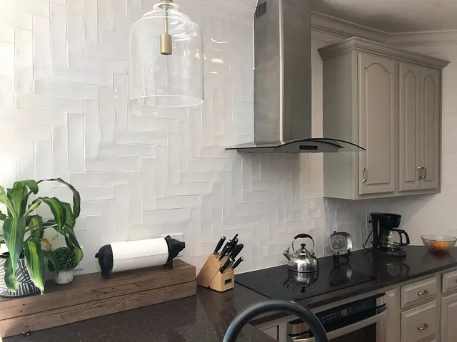 local tile contractors in chattanooga