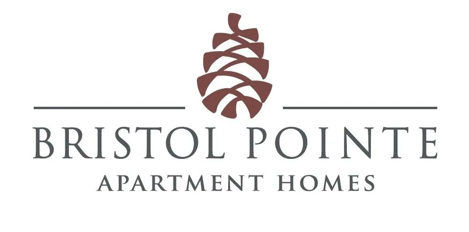Bristol Pointe Apartment Homes in Loveland, CO