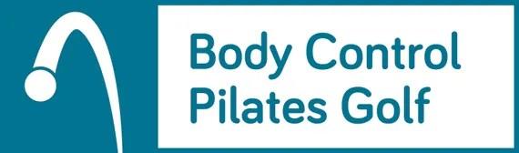 Prima Pilates - Pilates Classes in Ealing, Sunbury & Harrow