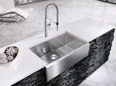 popular sink trends for 2019