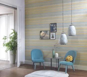10,05 m x 0,7 m. Tende E Mantovane Roma Rm Design Carpet Tendaggi