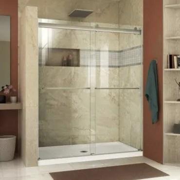 shower design tips jones glass hot