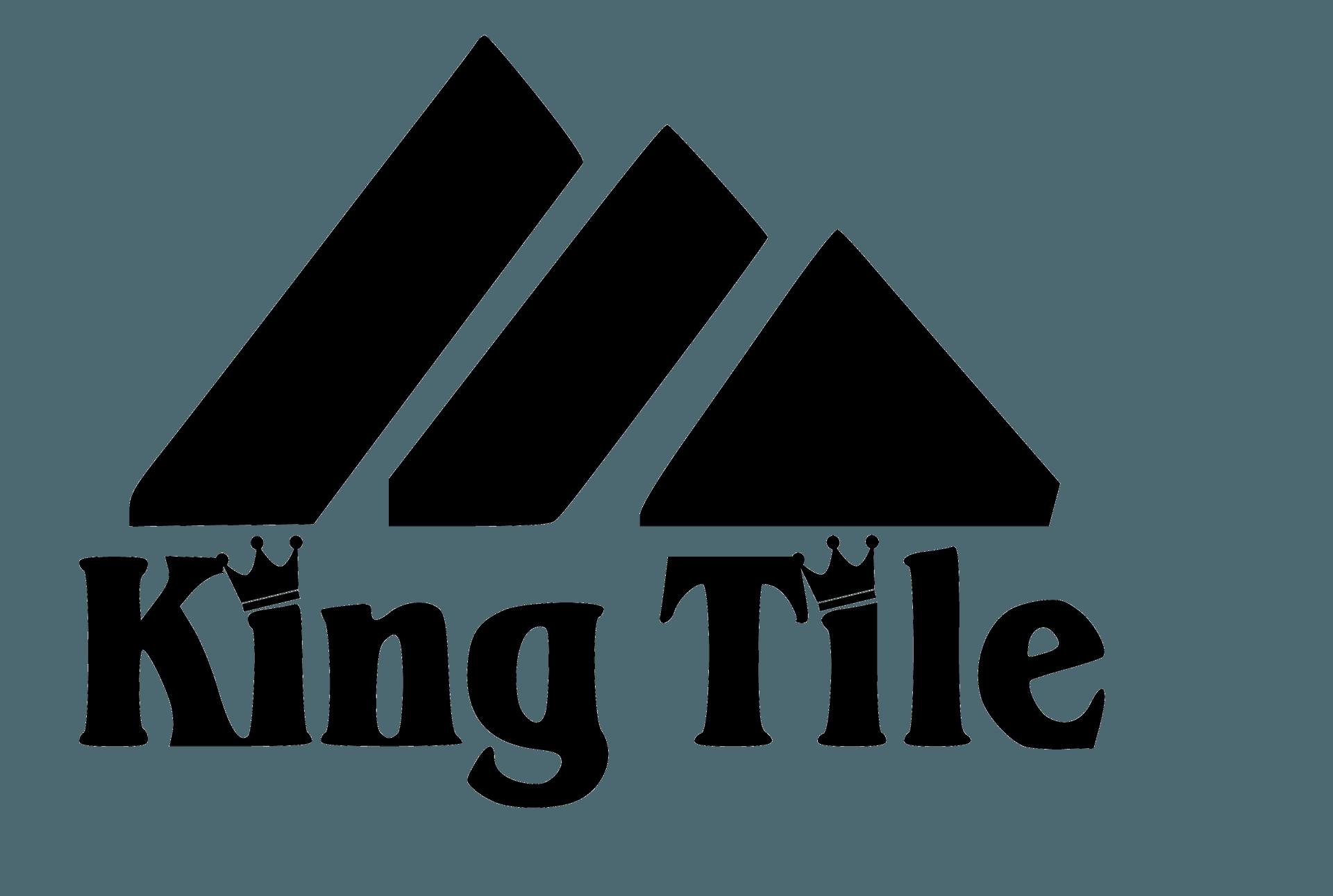 king tile co commercial tile