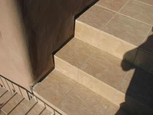 tile cleaning santa rosa ca elite