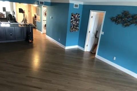 freedom flooring and refinishing llc
