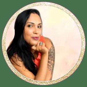 DANIELA GARCIA - CURSO DE FORMAÇÃO EM CONSTELAÇÃO FAMILIAR SISTÊMICA