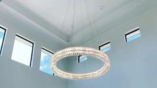 south florida lighting showroom the