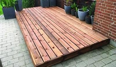 outdoor deck builders fresno ca