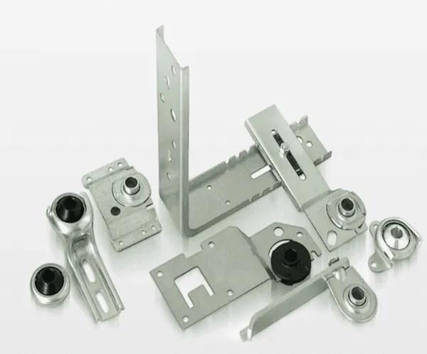 Scopri tutti gli accessori per tapparelle avvolgibili e seleziona. Accessori Per Tapparelle Avvolgibili E Tende Asti Cooplast