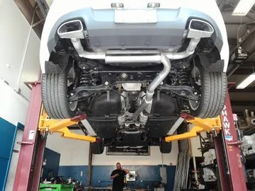 https www lousexhaustmarlboroworc com about exhaust shop