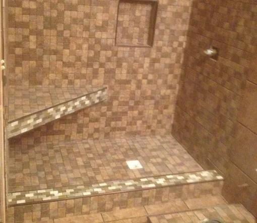 tile flooring belleville illinois