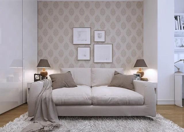 Restauro sedie, restauro divani, tessuti per divani, tessuti e stoffe, tessuti, stoffe. Stoffe Per Arredamento Roma Tappezzeria Landini