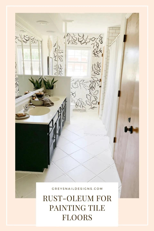 rust oleum home floor coating for