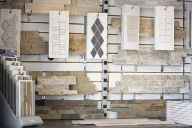 https www greensflooringkc com countertops tile