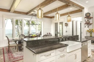 marble countertops in chattanooga tn