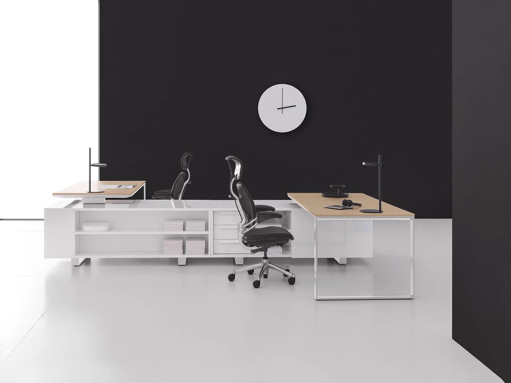 Villosio mobili si occupa della realizzazione e della vendita di mobili e arredi classici e cuneo e provincia. Arredo A Cuneo Cuneo Spazio Ufficio