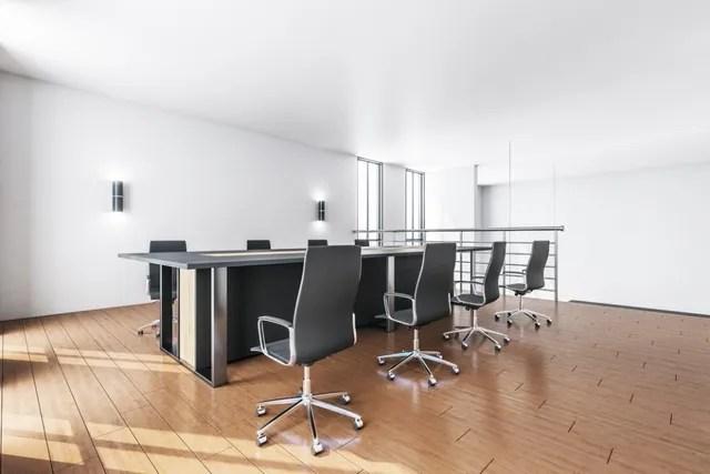 Sedie, scrivanie, poltrone, uffici, sale conferenza e tutto l'occorrente per creare il tuo luogo di. Mobili Operativi A Cuneo Cuneo Spazio Ufficio