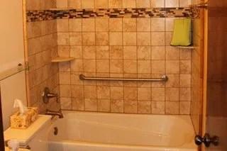 bathroom remodeling cincinnati oh