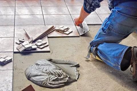 tile flooring in athens ga wallace