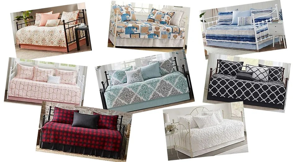 daybed bedding sets low priced most