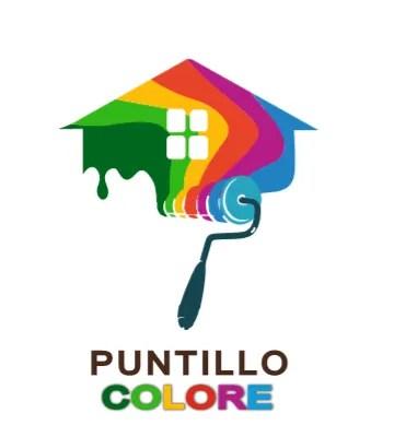 Una palette di colori di grande impatto ispirata alle materie plastiche, tipica degli anni '60. Vernici Per Rivestimenti Cinquefrondi Puntillo Edilizia