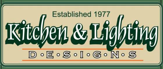 lighting store jacksonville nc