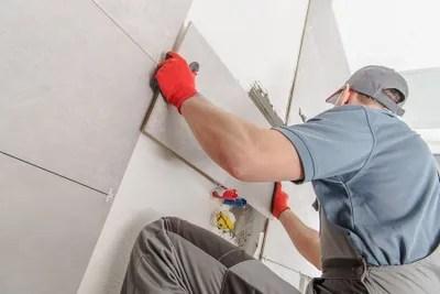 tile installation tile installers near